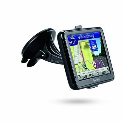 Garmin-nuevi-2445-LMT-CE-Navigationsgeraet-109-cm3D-Traffic-ZentraleuropaText-to-Speech