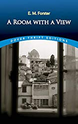 Best Travel Books - A room with a view