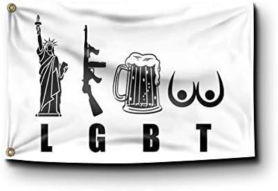 Top 10 Best flag gun