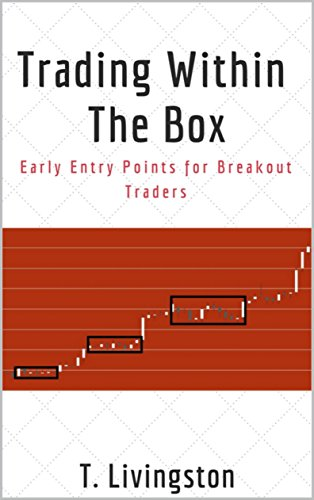 Trading Within The Box: Early Entry Points for Breakout Traders (English Edition)