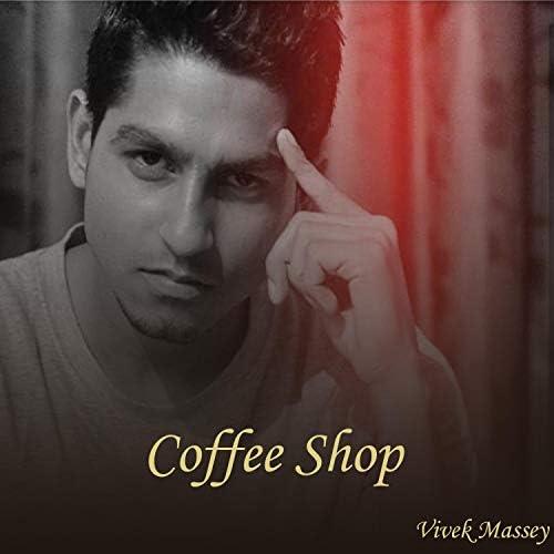Vivek Massey