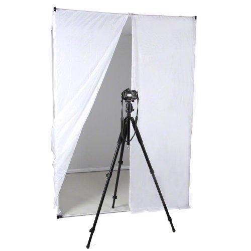 Walimex Ljuskub (230 x 160 x 160 cm)