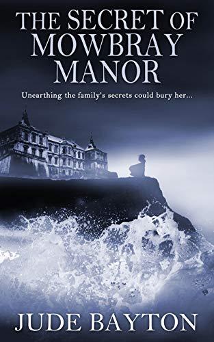 The Secret of Mowbray Manor