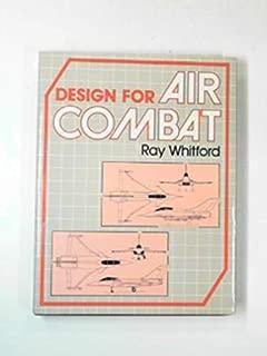 design for air combat