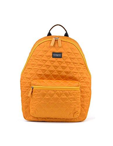 Chabrand 44274 552 - Mochila, color amarillo mostaza.