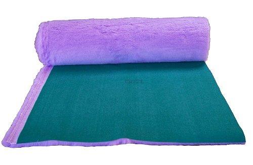 Tapis vétérinaire PnH Veterinary Bedding ® - 5metre x 76cm - Lavande