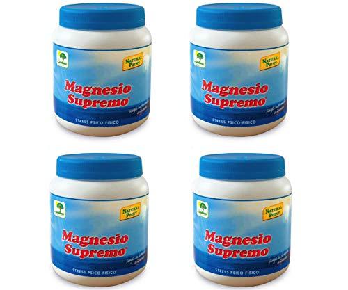 NATURAL POINT MAGNESIO SUPREMO SOLUBILE 300 GR (4)