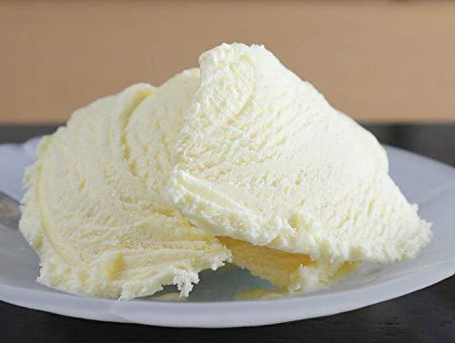 牛乳屋さんのアイスクリーム「バニラEX 2L」 kurokawa 業務用アイスクリーム ■黒川乳業