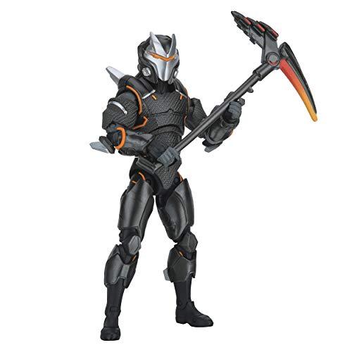 Fortnite 6' Legendary Series Max Level Figure, Omega