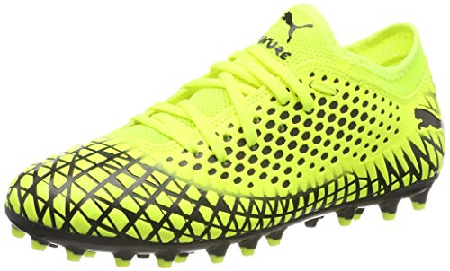 scarpe cr7 Puma Future 4.4 MG Jr