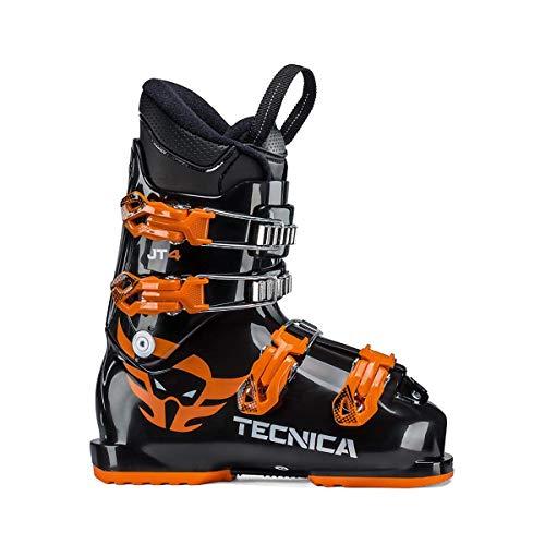 Skischuhe Kinder Tecnica JT4 MP25,5 EU40 Flex 60 Skistiefel 2019Ski Boots Skiboots