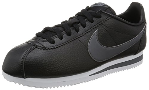 Chaussures homme Nike