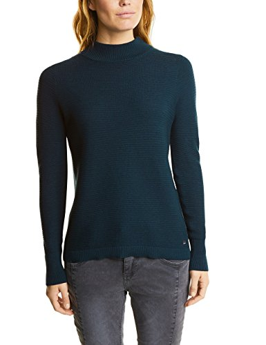 Street One dames pullover 300384