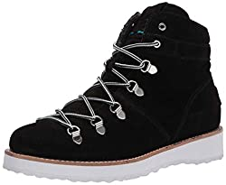 which is the best roxy winter boots in the world