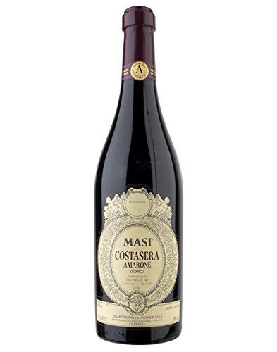 Masi Costasera Amarone della Valpolicella Classico 2013