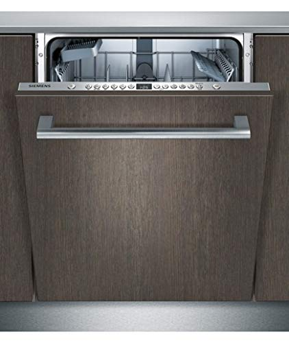 Lavavajillas 60 Cm Integrable Siemens Marca Siemens