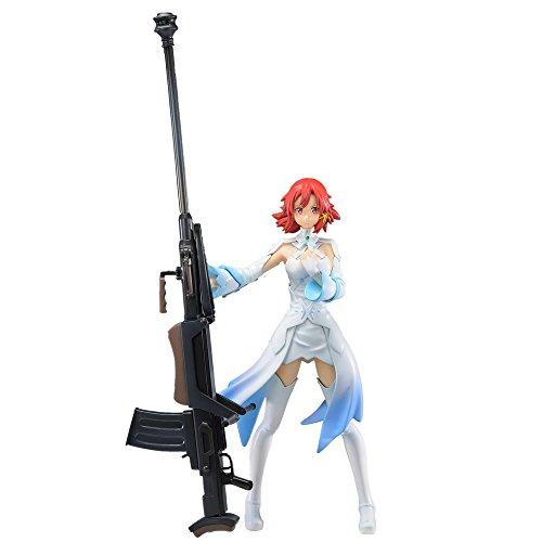 Sega Izetta The Last Witch: Izetta Premium Figure