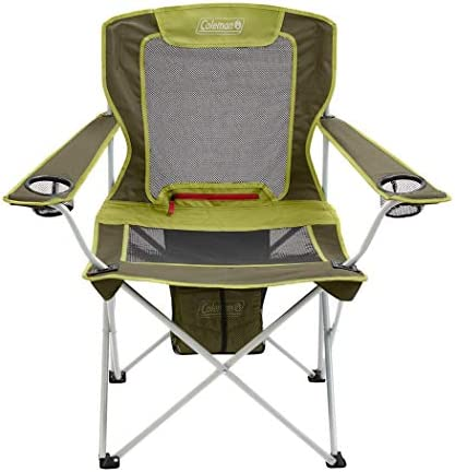 Coleman 2000033698 Camping Furniture product image