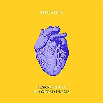 Mięsień (Oxford Drama Remix)