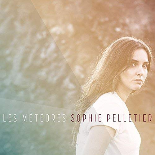 Les Meteores [Import USA]