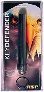 ASP Key Defender Textured 55157
