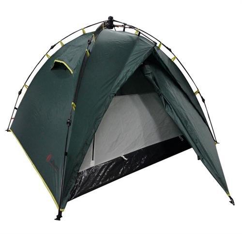 Diverse NB-931242-4195 - Schnellaufbau-Zelt, 3 Personen Innenzelt oder Zeltb, Spielzelte