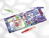 Totum PJ Masks Spray Pen Arteworks Creatividad Set