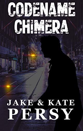 Codename Chimera: Thrilling Cozy Mystery (English Edition)