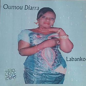 Labanko