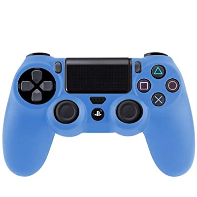 Xaiox 48755609Case Cover Sony Playstation 4PS4Controller