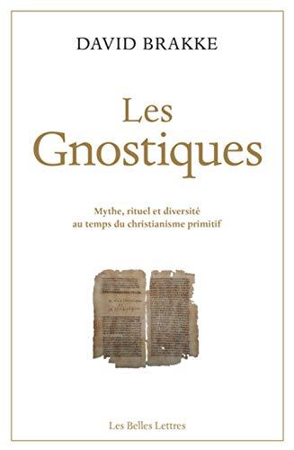 Les Gnostiques