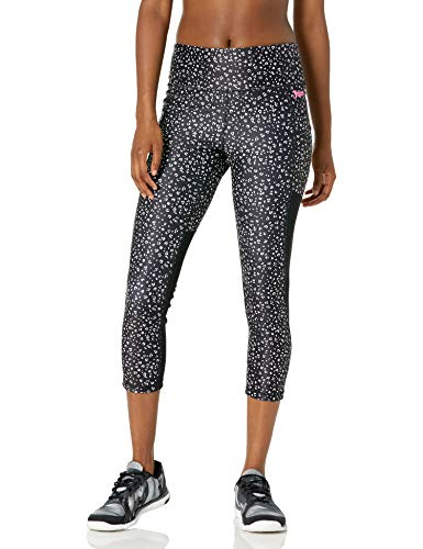 Juicy Couture Women's Performance C…