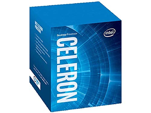 Intel Core G5920 (Basistakt: 3,50GHz; Sockel: LGA1200; 58Watt) Box