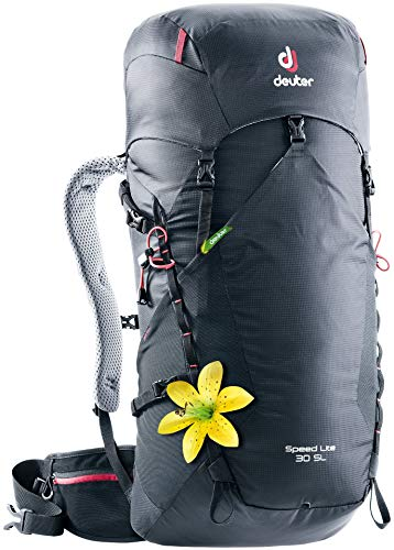 Deuter Speed Lite 30 SL Damen Wanderrucksack