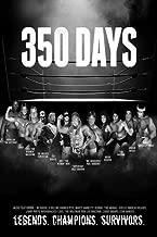350 days dvd