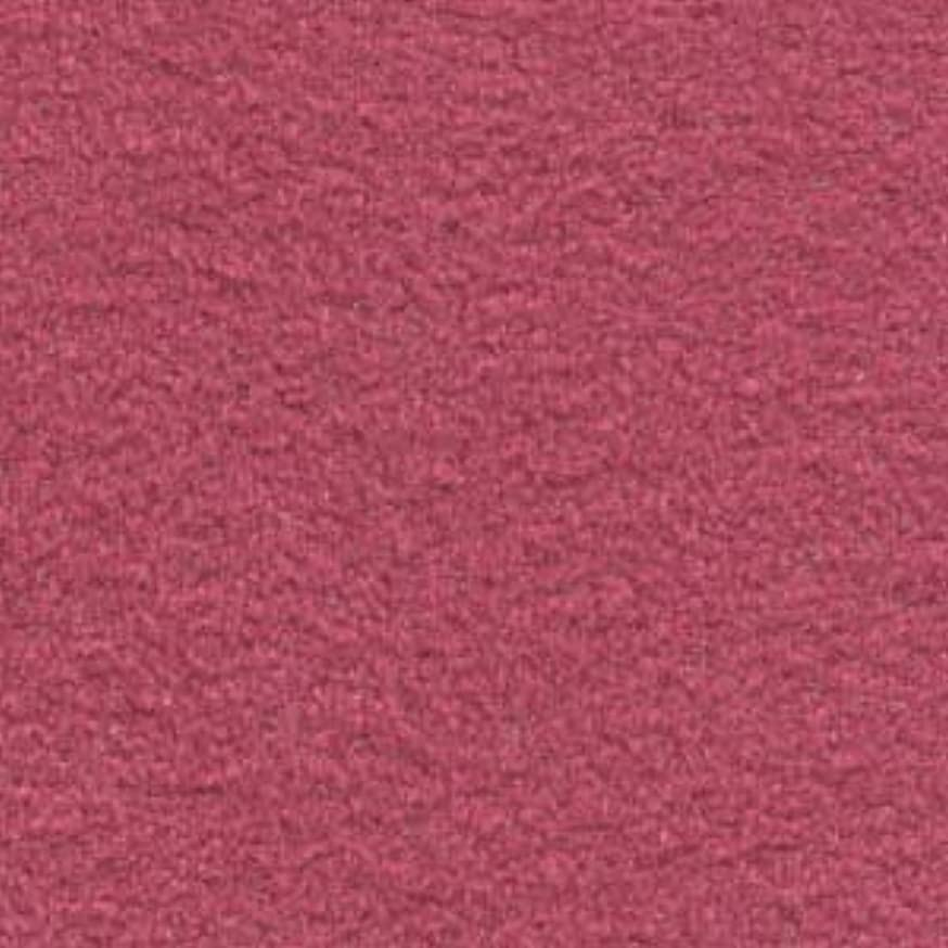 Ultra Suede For Beading Foundation And Cabochon Work FUCHSIA 8.5 Inches