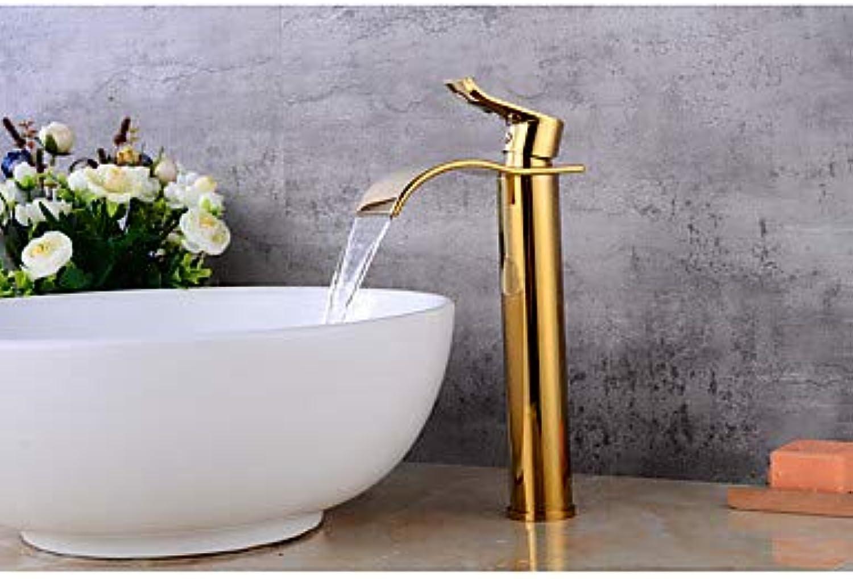 Mangeoo Contemporary Centerset Ceramic Valve Single Handle One Hole Bathroom Sink Faucet Bath Taps