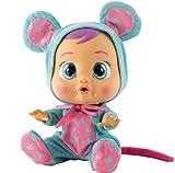 Babys Puppe beste Geschenk für Ihre Kinder Lala CRY Puppe Baby für Kinder Fun
