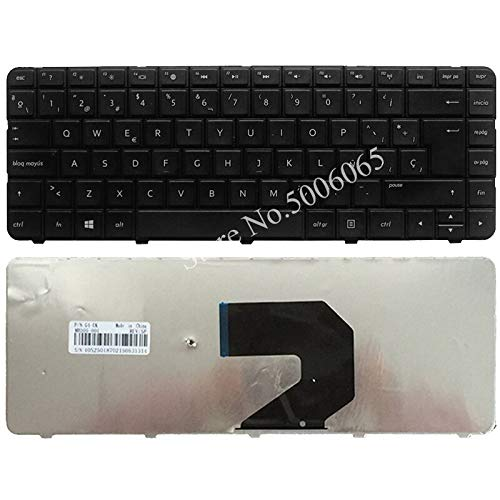 Spanish laptop Keyboard for HP ome 2000 Domestic 1000 240 G1 245 G1 246 255 G1 250 G1 SP Keyboard