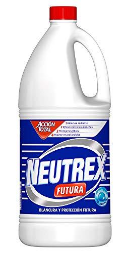 Neutrex Futura Estandar 2L Std, 1 unidad