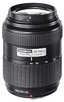 オリンパス 40-150mm f/3.5-4.5 Zuiko デジタルズームレンズ E1 E300 E500カメラ用