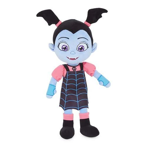 Amazon.com: Disney Collection Vampirina 16