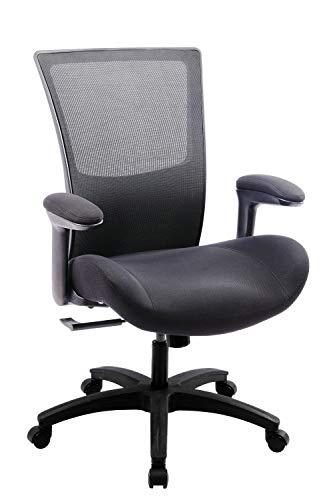 Boliss Mesh Office Chair
