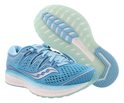 Saucony Running Shoes For Heavy Women