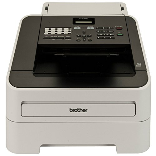 Brother FAX 2840 faxapparaat (Italië)