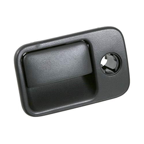 febi bilstein 23402 Griff für Handschuhfach , 1 Stück