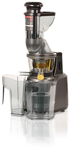 estrattore di succo rgv Rgv 110781 Estrattore di Succo a Freddo Juice Art Muscle