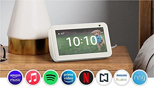 precio de tablet fabricante Amazon