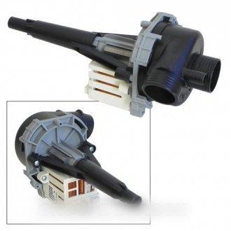 Candy–Pompa motore Askoll 220–230VAC 50Hz 0,5A 60W per lavastoviglie Candy–bvmpièces