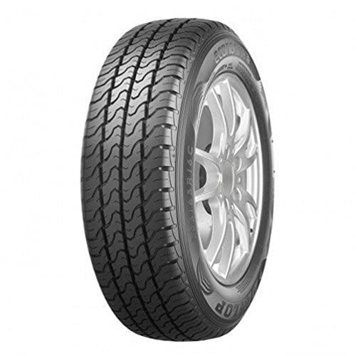 Dunlop Econodrive - 215/65R16 107T - Pneu Été